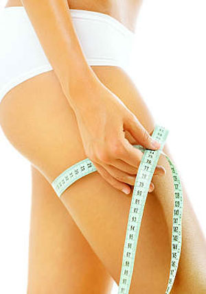 Best weight loss pills in chennai