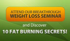Weight Loss LipoLaser of San Antonio Wellness & Weight Loss Center