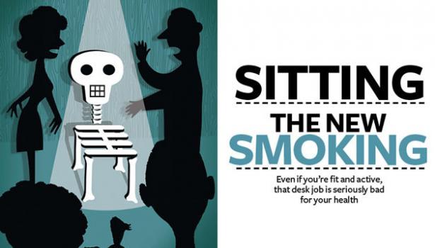 sitting-the-new-smoking
