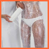 Body Wrap, LipoLaser of San Antonio Wellness & Weight Loss Center