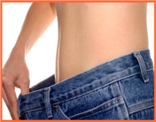 Body Wrap, LipoLaser Wellness & Weight Loss Center
